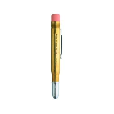 midori_brass_ballpoint_pen