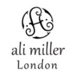 ali-miller-logo