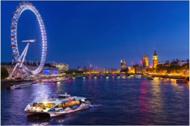 london-eye-pic